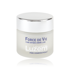 Force De Vie Creme Luxe