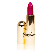 Icon Of Beauty Lipstick