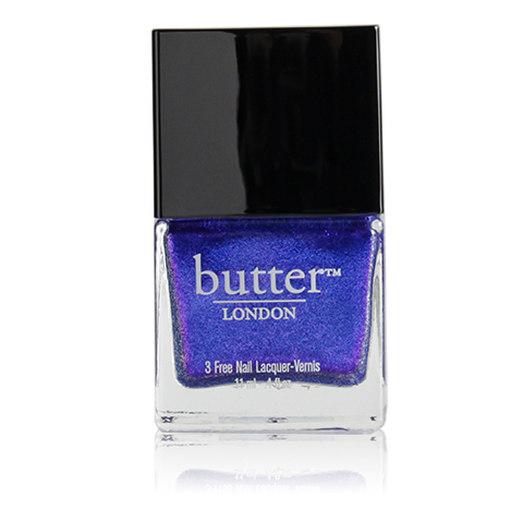 Closeup_c2fb2b906ea7be25480949a084eab56211ef2d85_butterlondon_scouse