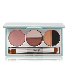 Du Wop Eyes Palette