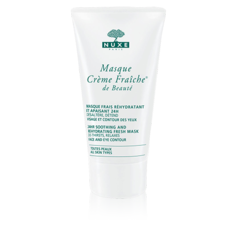 Crme Fraiche 24 Hr De Beaute Masque