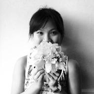 Full bouquet 20bw